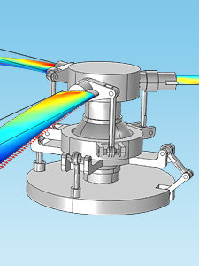 COMSOL Multiphysics 4 3b is Now Available - Magnetics Magazine